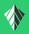GreenlanceMedia